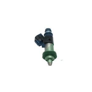 1 Pcs Injecteur De Carburant Pour Suzuki GSXR 600 750 1000 Hayabusa GSX1300 15710-24F00