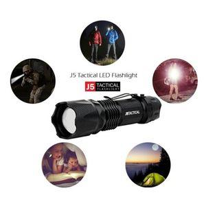 J5 التكتيكية V1-PRO 300 التجويف فائقة مشرق المصباح جودة عالية حار بيع شحن مجاني