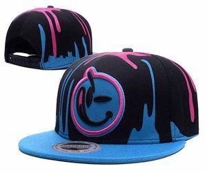 Venta al por mayor 2017 a estrenar YUMS sonrisa snapback gorras de béisbol sombreros casquette bone aba reta hip hop gorras de deportes