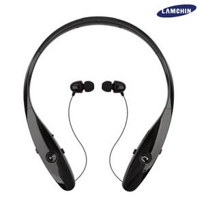 HBS 900 Bluetooth Kopfhörer Kopfhörer für HBS900 Sport Stereo Bluetooth Wireless HBS-900 Headset Kopfhörer für iPhone 7 Universal-Handys