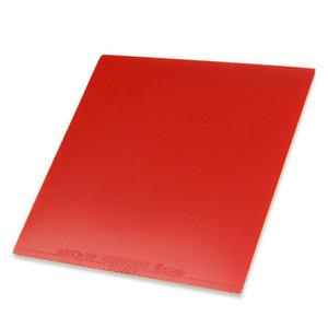 Spedizione gratuita Ping-pong gomma gomma anti-gomma Ping Pong rubbers brufoli in per table tennis lama racchetta