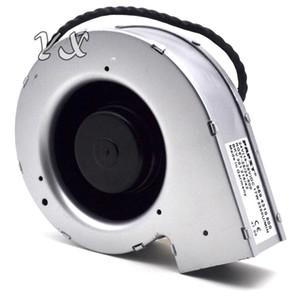 ventilateur centrifuge ventilateur ventilateur 24V 17W RG97-25 24-500A pour Papst 138 * 140 * 40
