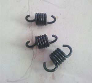 15 X Molle frizione per molle di assemblaggio frizione per catena da 105 cc Stihl 070 MS720