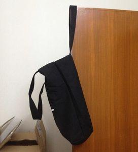 Luxury Brand regalo Shopping Bag Grande Beach Bag Donna Casuale borsa di modo C C Shoulder Bag