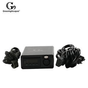 Wholesale Portable majesty mini enail dab coil heater for e-nail diy e nail dabber on sale