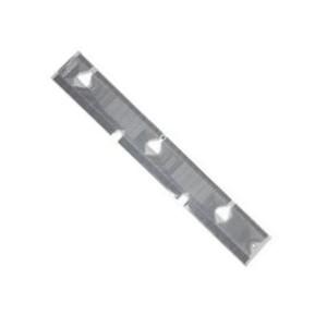 pour outils de réparation de pixels BMW pour E38 E39 E53 instrument câble plat ruban avec livraison gratuite 2pc / lot