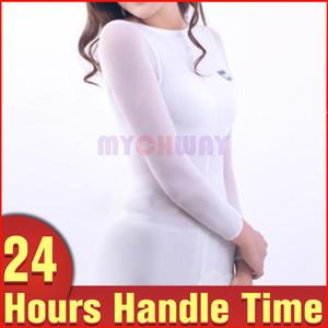 Le vide de massage de rouleau de couleur blanche de 10 PCs amincissant le costume pour le corps formant l'utilisation de machine de beauté