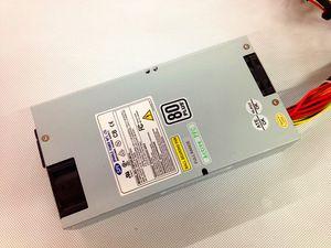 FSP FSP350-601U standard 1U serveur d'alimentation d'alimentation industrielle peut remplacer FSP250-50PLB