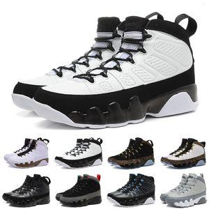 2017 günstige 9 IX Basketballschuhe Für Männer, Mode Hohe Qualität Turnschuhe Trainer Leichtathletik Stiefel J9 Outdoor Schuhe Eur 41-47