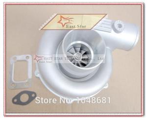 RHB6 8944183200 CI38 CI53 NB190027 8-94418-3200 HITACHI EX120-1 EX150 용 JCB JS110 JS130 굴삭기 용 오프웨이 4BD1T 4BD1