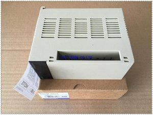 Fuente de alimentación C200HW-PD024 PLC OMRON nueva en caja Garantía de un año