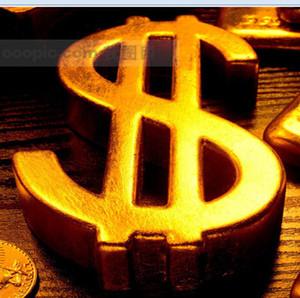 Aviso del festival y tarifa de flete Adicional, coste Adicional Frete Que paga, carga del Dólar del usd 1