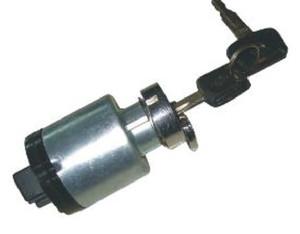 ¡¡Envío gratis!! Interruptor de encendido / interruptor de arranque 4250350 para Hitachi excavadora EX200-2 / 3/5, interruptor Hitachi, interruptor de desconexión de batería Hitachi