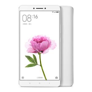 "Original Xiaomi Mi Max Pro 4GB RAM 128GB ROM 4G LTE Mobile Phone Snapdragon 650 Hexa Core Android 6.44"" 16.0MP Fingerprint ID Cell Phone New"