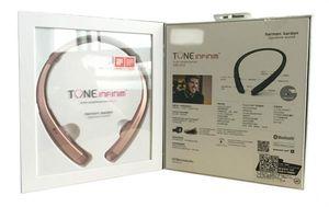 Neuer drahtloser Bluetooth HBS 910 Kopfhörer HBS910 Kopfhörer Sports Stereo Bluetooth drahtloser Kopfhörer HBS-910 Kopfhörer DHL FREI