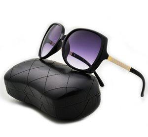 النساء الرجال masculino العلامة التجارية Eyewear Sol de designer الفضفاضة إطار كبير الوجه في الرجال و طلاء oculos gafas دي سول النظارات الشمسية مربع s wjar