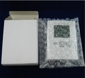 Ventas al por mayor-calientes! Nuevo LCD digital Temperatura Temperatura Humedad Termómetro e higrómetro