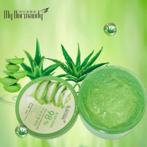 Гель лицо успокаивающее удаление Увлажняющие крем Vera Cream Reavice Aloe Aloe с гелем Platen Maskial Mask Mask Removers Mud Bearheads Ecexb