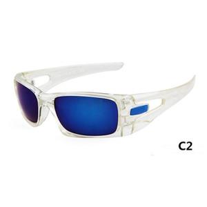 Fasion Cycling Eyewear Gafas Gafas de sol deportivas Gafas de sol Cycling sunglasses Road Bike Gafas de ciclismo ourdoor sport Gafas de sol Parkour