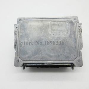 Xenon HID Módulo de Controlador de Unidade de Lastro Do Farol OEM 89034934 4L0907391 Para BMW Audi VW GMC Volvo Valeo