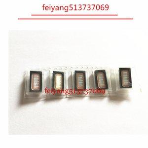 10pcs Original NOVO Fone de ouvido Alto-falante de som Receiver Flex cabo para Sony Xperia Z Z1 Z2 Z3 Z4 Z5 Compact
