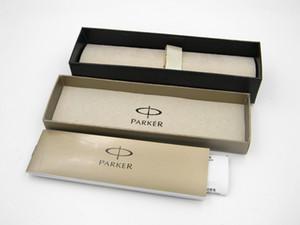 Бизнес Pen Box Пенал канцелярские пакет офиса школьные принадлежности