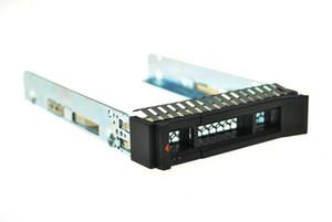 """00E7600 L38552 2,5 """"SAS SATA HDD Laufwerkträger Caddy für IBM X3850 X6 M6"""
