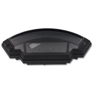 1 шт. спидометр датчик тахометр чехол для Kawasaki ZX-10R 2011 2012 2013 2014 2011-2014