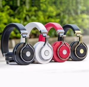 Bluedio T3 fones de ouvido bluetooth BT4.1 fone de ouvido bluetooth estéreo sem fio fones de ouvido para telefones fones de ouvido de música