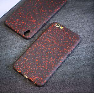 Cas de téléphone Blingbling pour OPPO R9 R9 Plus téléphone shell pour OPPO R9S R9 Plus protection anti-saleté Mobile Phone Case