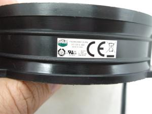 New Original Cooler Master FA09025H12LPA 12V 0.36A PVA092G12P 12V 0.39A 92 * 25MM para XBOX 360 ventilador de refrigeração
