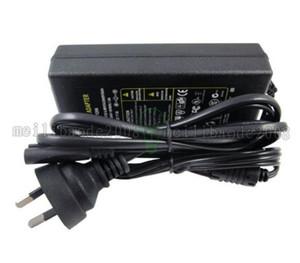 Светодиодный импульсный источник питания 110-240V AC DC 12V 2A 3A 4A 5A 6A 7A 8A 10A Led Strip light 5050 3528 transformer adapter MYY
