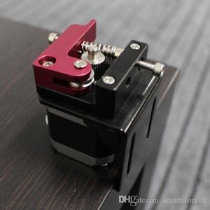 طابعة 3D Makerbot MK8 1.75mm خيوط جميع المعادن سبيكة بودين الطارد B00172 فقط