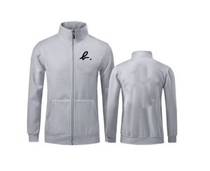 s-5xl C2841 New Design Causal Mens agn Crooks and Castles Hoodies, Sweatshirts Male Fashion Sportswear Outerwear, Man Outdoor Sports