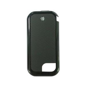 Завод Mold Мобильный телефон Корпус для Kyocera M1000 сзади батареи задней стороны обложки двери