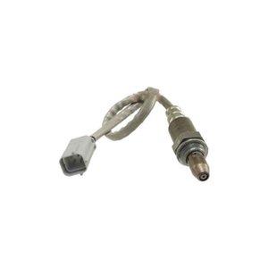 Nouveau capteur d'oxygène pour Nissan 226931 AA0A Air-Fuel Ratio Sensor 226931AA0A