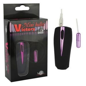 Взрослые игрушки вибрации водонепроницаемый немой пара флирт аппарат V является мини-пуля прыжок яйцо секс-игрушки