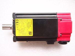 A06B-0116-B203 Fanuc AC Servo Motor Used From Japan Low Price