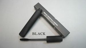 Nueva marca Mascara de maquillaje de alta calidad Mascara negra 8g (12pcs / lot)