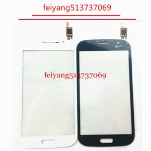 """Оригинал 5.0"""" для Samsung Galaxy Grand Duos i9082 I9080 сенсорный экран планшета передняя стеклянная панель"""
