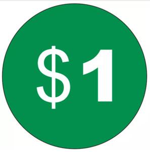 Diferença link dedicado, transporte compõem patchs socar a diferença Mjoyhair Um Pagamento dedicada link de pagamento 001