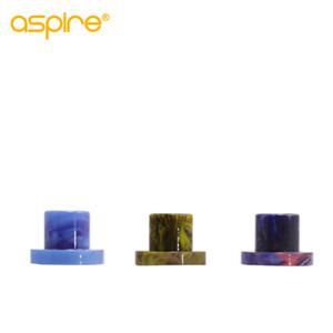 100% подлинные Aspire клейте экзо танк отлив материала высокого качества смолы электронная сигарета Vape аксессуары стремимся клейте экзо потеков