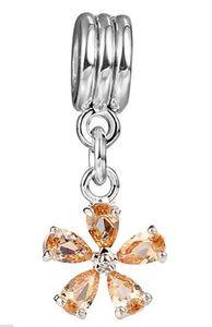 Mor kolye tava charms, yaratıcı tasarımcı kolye ışıkları, moda genç kadın takı kolye kolye boncuklu bilezik charms