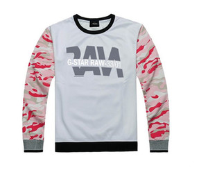 s-5xl S41 chandail à col rond épais WinterAutumn étoiles de la marque hommes Hoodies Sweat-shirts Casual Sports Homme Vestes Hommes Manteaux Fleec