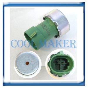 Авто переменного тока компрессор переключатель для Chrysler 300 Додж Неон 4773101 1711512 TEM207997 E201040 MT1353