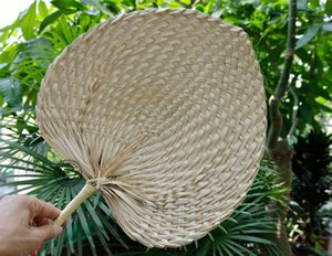 decoration craft gift, Leque de madeira, Leques Fan, Leques de papel, Leque Em Madeira, hand fan   piece sell