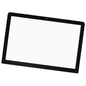 """NOUVEAU COUVERCLE EN VERRE D'ÉCRAN LCD pour Apple MacBook Pro 13 """"A1278 2009 2010 2011 2012"""