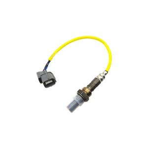 234-9005 датчик соотношения воздуха и топлива / датчик кислорода 2349005