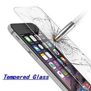 Tempered Glass Screen Protector For Samsung J7 Prime Metropcs Galaxy J3 Prime Metropcs J3 Emerge J327P Explosion Proof Phone Screen Film