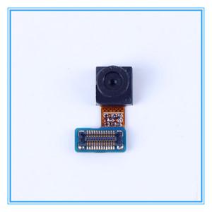 Front Facing Camera Modul Flex Kabel Ersatz für Samsung Galaxy S3 III GT-I9300 S4 GT-i9500 I9505 S5 i9600 G900F S4 Mini Kleine Kamera